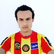 Amjedbenjeddou's profile photo