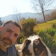 carlosr2968's profile photo