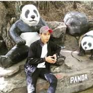 andia632's profile photo