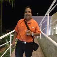 victora1833's profile photo