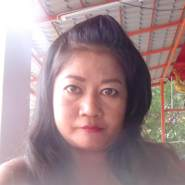 nipas652's profile photo