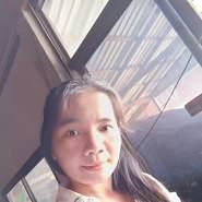 user_azyqp19's profile photo
