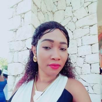 ladyalshana_Ouest_Single_Female