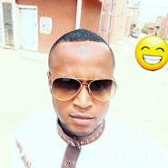 mouaadhh's profile photo