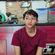 hieun945's profile photo