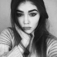 kononovakristina4's profile photo