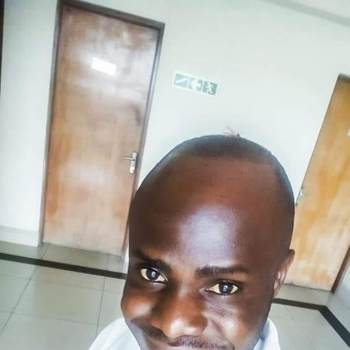ngomen1_Dodoma_Single_Male