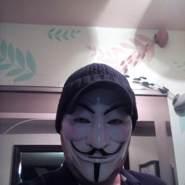 pulya73's profile photo