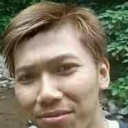 aditiaraka958's profile photo