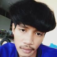 user_xhp1835's profile photo