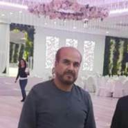 ibrahimh1119's profile photo