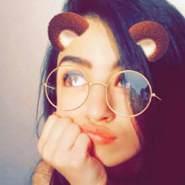 rafef804's profile photo