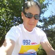 albertocosta7's profile photo