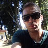 marioo168's profile photo