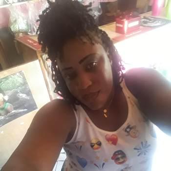 kaydiansinclair_Clarendon_Single_Babae