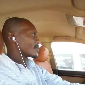 user_ux30512_Khartoum_Single_Male