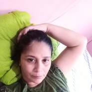 leidyv68's profile photo