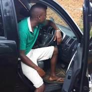zungulongo's profile photo