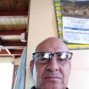 josea32720's profile photo
