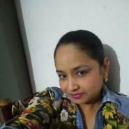 pilarm41's profile photo