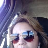 jacquelinecarmona's profile photo