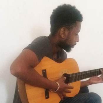 khalyk3_Dakar_Single_Male