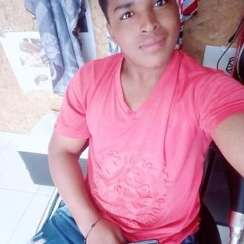darmintonc_Cundinamarca_Single_Male