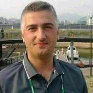 robertmorrison594's profile photo