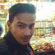 shubhambhardwaj20's profile photo