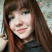 dianadi123's profile photo