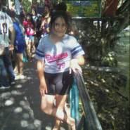 lilarciachavez's profile photo