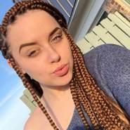 sarahhheasley35's profile photo