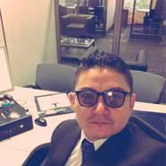 pato384's profile photo