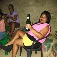 lidias99's profile photo