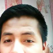 stuarperez's profile photo