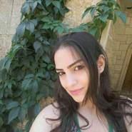 howaida_0000's profile photo