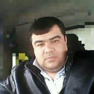 zair_83's profile photo