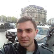 user_kvdf02's profile photo