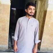 aqsam493's profile photo