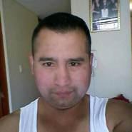 erica783's profile photo