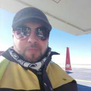 didik912's profile photo