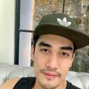 jeongyung's profile photo