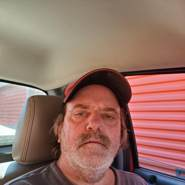 robertt395's profile photo
