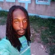 marvanf's profile photo