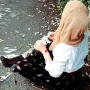 fati_zarhoni_00_3's profile photo