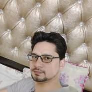 qasima77's profile photo