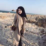 user_aqw86174's profile photo