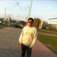 muavias4's profile photo