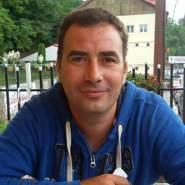 adrianonode034's profile photo