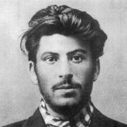 film_guy's profile photo